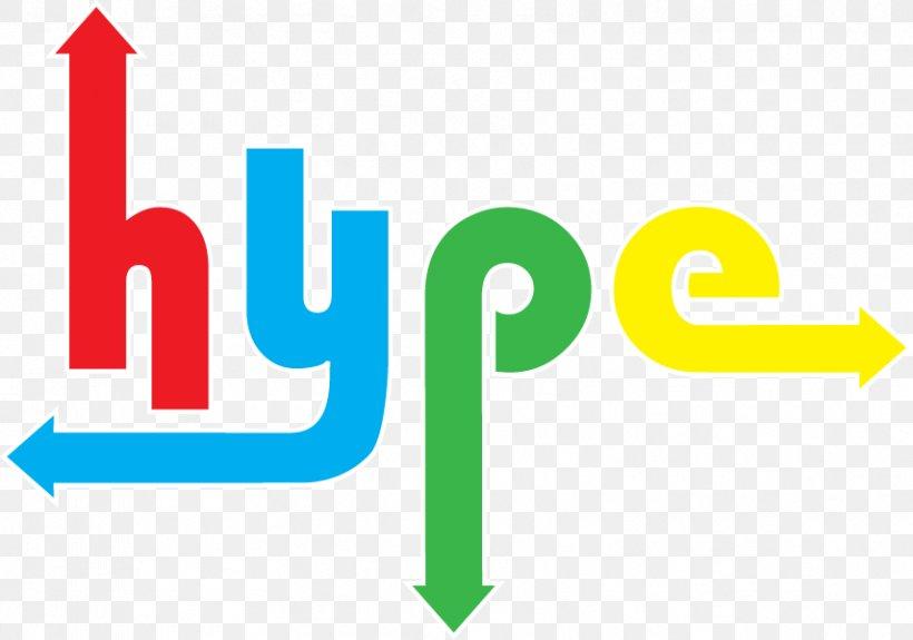 Logo Graphic Design Brand, PNG, 856x601px, Logo, Area, Brand, Com, Deviantart Download Free