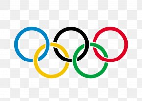 Olympic Project - 2016 Summer Olympics Olympic Games 2018 Winter Olympics 2024 Summer Olympics 2014 Winter Olympics PNG