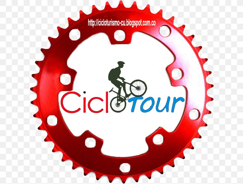 Bicycle Cranks Single-speed Bicycle Cycling Bicycle Chainrings, PNG, 638x622px, Bicycle Cranks, Area, Bicycle, Bicycle Chainrings, Bicycle Drivetrain Part Download Free