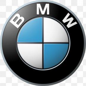 BMW Logo - BMW Car Logo Clip Art PNG