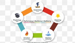 Lumped Element Model - Chemical Element Period 6 Element Psychological Resilience Six-factor Model Of Psychological Well-being PNG