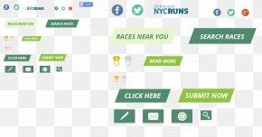 Basingstoke Half Marathon - Half Marathon Best Damn Race Go Hard Or Go Home Half Running PNG