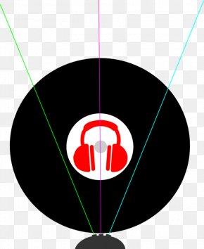Tongue - Phonograph Record Disc Jockey Rave Cutie Mark Crusaders Scratching PNG
