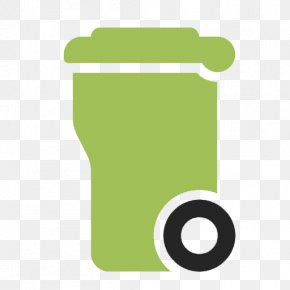 Waste Management - Rubbish Bins & Waste Paper Baskets Waste Management Recycling PNG