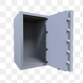 Open - Safe Combination Lock Cabinetry Security PNG