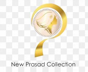 We Are The Change Logo New Prasad Collection Search Engine OptimizationWorld Wide Web - Webakruti PNG