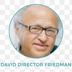 United States - David D. Friedman The Machinery Of Freedom United States Economist Anarcho-capitalism PNG