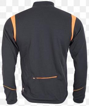 T-shirt - Long-sleeved T-shirt Sport Coat Long-sleeved T-shirt Jacket PNG