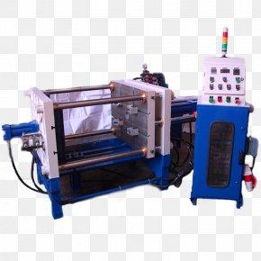Die Casting - Machine Die Casting Manufacturing Industry PNG