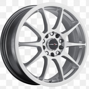 Vis Card Pattern - Vision Wheel Car Custom Wheel Rim PNG