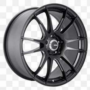 Car - Car Tire Wheel Rim Price PNG