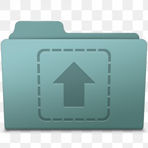Button - Upload Directory Download PNG