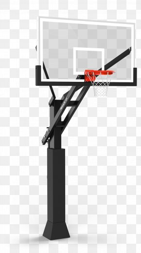 Hoop - Backboard Basketball NBA Canestro Slam Dunk PNG