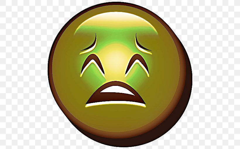 Emoticon, PNG, 512x512px, Emoticon, Comedy, Facial Expression, Mouth, Smile Download Free