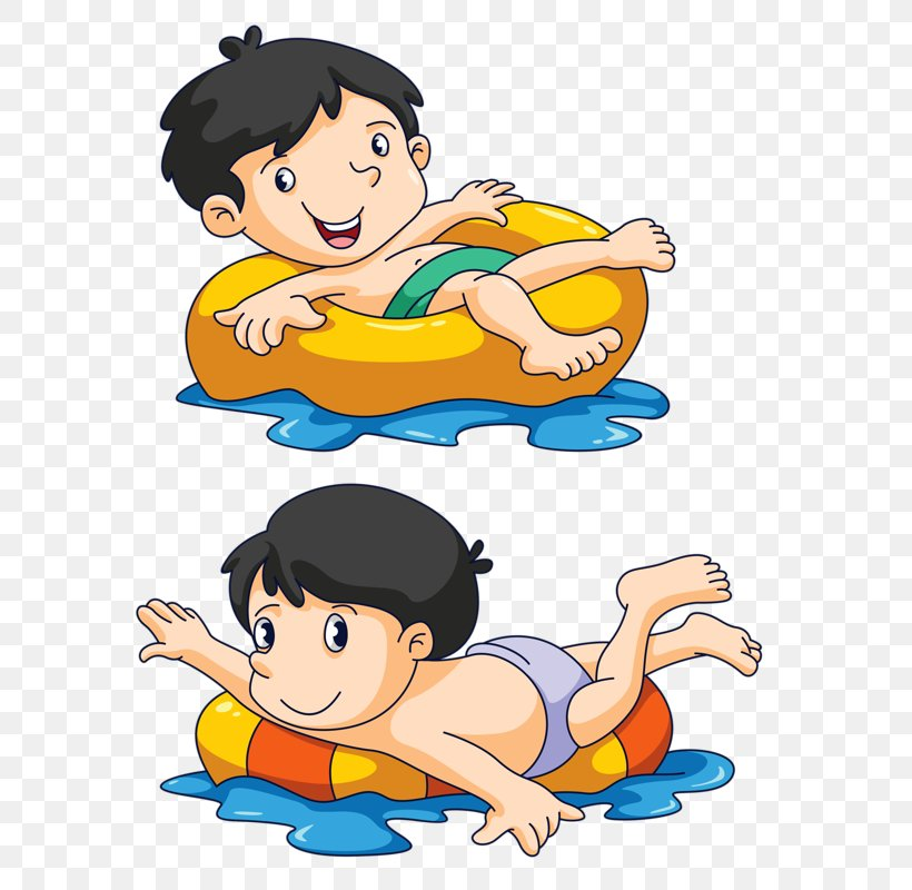 Swimming Stock Photography Royalty-free Clip Art, PNG, 617x800px, Swimming, Area, Arm, Artwork, Boy Download Free
