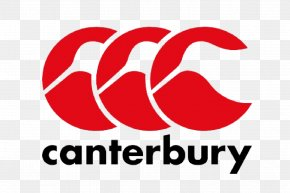 Rugby - Canterbury Rugby Football Union New Zealand National Rugby Union Team Canterbury Of New Zealand Sport PNG