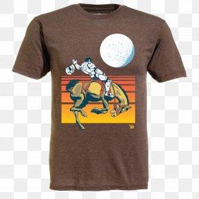 T Shirt Prints - Printed T-shirt Amazon.com Sleeve Clothing PNG