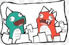 Teamwork Graphic - Teamwork Clip Art PNG