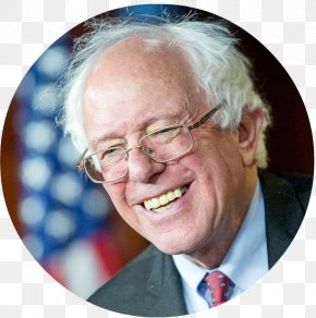 United States - Bernie Sanders Presidential Campaign, 2016 US Presidential Election 2016 President Of The United States PNG