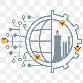 Cloud Computing - Industry 4.0 Internet Of Things Cloud Computing PNG