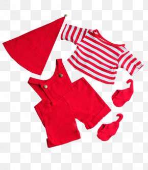 T-shirt - T-shirt Sleeve Outerwear Font PNG