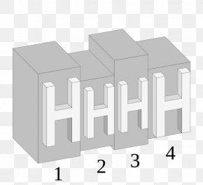 Bastard - Typography Leading Typographic Unit Sort Font PNG