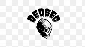 Watch Dogs - Watch Dogs 2 PlayStation 4 Decal Sticker PNG