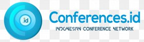 Call For Papers Indonesia Academic Conference Convention Seminar PNG