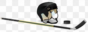 Hockey Images - Ice Hockey Hockey Sticks Free Content Clip Art PNG