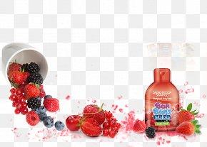 Fruit Shower Gel - Shower Gel Fruit Shampoo Bathing PNG