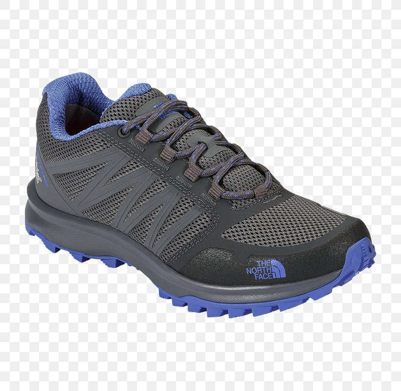 Sports Shoes The North Face Hiking Boot