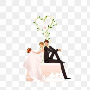Wedding - Wedding Invitation Love Bridal Shower Marriage PNG