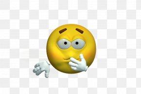 Crying Smiley Face - Gagging Sensation Vomiting Disease Sluggishness Rheumatoid Arthritis PNG