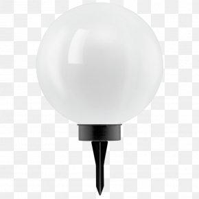 Street Light - Light Fixture Lighting Incandescent Light Bulb Edison Screw PNG