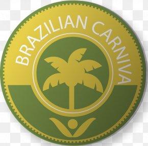 Brazil Rio Olympics Tag - Rio De Janeiro Blu-ray Disc Brazilian Carnival 2016 Summer Olympics PNG