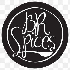 Spice - BR Spices Condiment Limiar Salt PNG