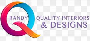 Design - Interior Design Services Brand Logo PNG
