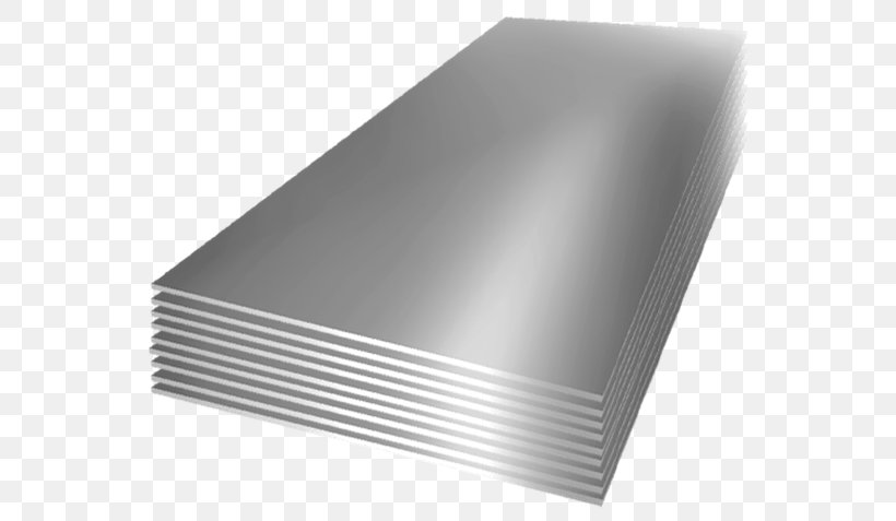 Stainless Steel Material Sheet Metal, PNG, 572x477px, Steel, Aerospace, Computer Hardware, Hardware, Information Download Free