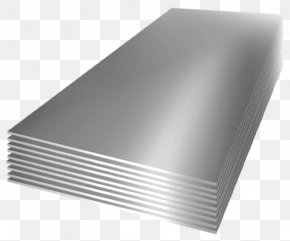 Sae 304 Stainless Steel - Stainless Steel Material Sheet Metal PNG