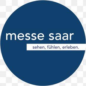 House - Tottenham Hotspur F.C. CAKE SENSATION MESSE SAAR Saarbrücken 2018 House REISEN & FREIZEIT MESSE SAAR PNG