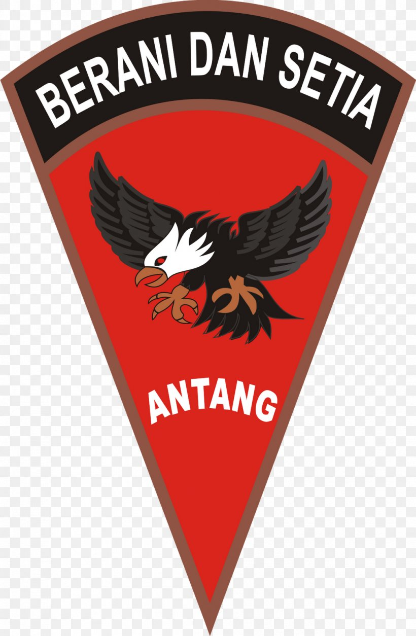 Indonesian Army Infantry Battalions Logo Indonesian National Armed Forces Png 1046x1600px 515th Infantry Battalion Indonesia Army