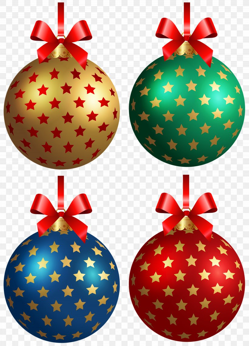 Christmas Ornament Christmas Day Clip Art Christmas Christmas Decoration New Year, PNG, 5768x8000px, Christmas Ornament, Christmas, Christmas Day, Christmas Decoration, Clip Art Christmas Download Free