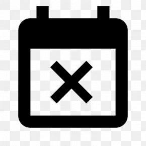Symbol - Icon Design Symbol Download PNG