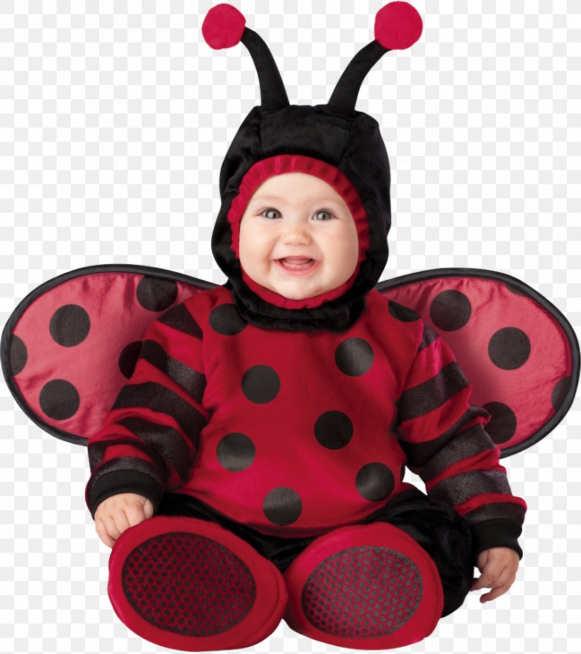 Costume Party Infant Toddler Clothing, PNG, 888x1000px, Costume Party, Child, Children S Clothing, Clothing, Cosplay Download Free