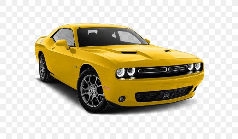 Royal Gate Dodge >> Dodge Challenger 2010 Chevrolet Camaro 2018 Chevrolet Camaro