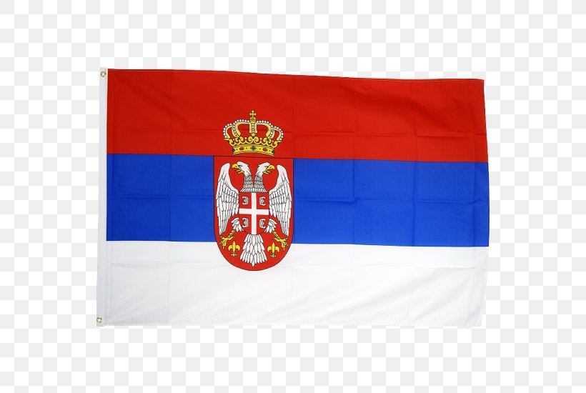 Flag Of Serbia Serbia And Montenegro State Flag Flags Of The World, PNG, 550x550px, Serbia, Civil Ensign, Civil Flag, Coat Of Arms, Ensign Download Free