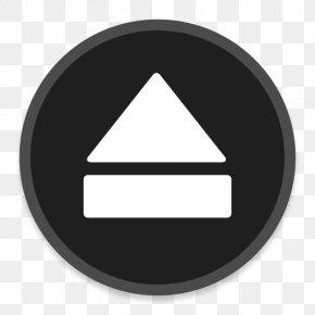 Circle - Circle Download Brand PNG