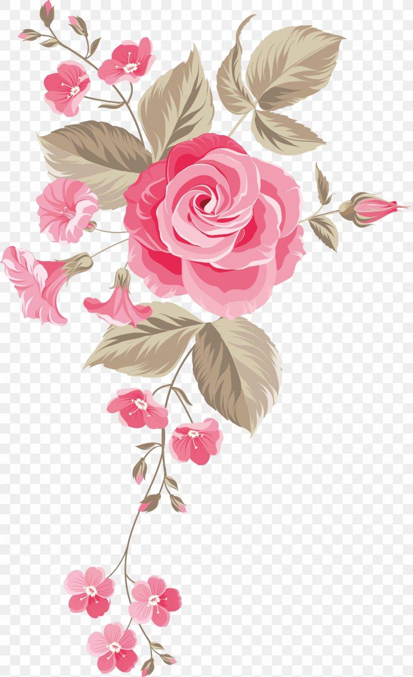 Garden Roses Centifolia Roses Floral Design Cut Flowers Flower Bouquet, PNG, 1208x1979px, Wedding Invitation, Blossom, Branch, Cut Flowers, Flora Download Free