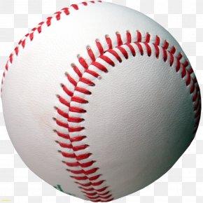 Baseball - Oklahoma Sooners Baseball New England Baseball Complex Spring Training Sport PNG