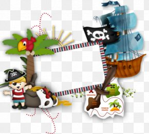 Paper Piracy Pirate Party Clip Art PNG